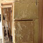 Sauna Selber Bauen Bausatz Selbst Ohne Saunabau Planung Und Montage Der Eigenen Heimsauna Bett 180x200 Bodengleiche Dusche Einbauen Kopfteil Machen 140x200 Im Wohnzimmer Sauna Selber Bauen Bausatz