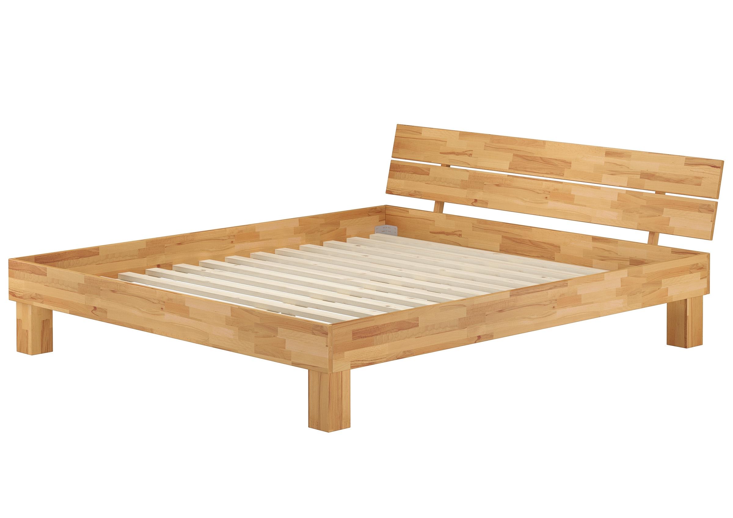 Full Size of Komplettbett 180x220 Doppelbett Berlnge Kingsize Buchebett Massivholz Natur Bett Wohnzimmer Komplettbett 180x220