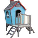 Spielhaus Ausstellungsstück Spielhuser Online Kaufen Bei Obi Bett Garten Holz Küche Kinderspielhaus Kunststoff Wohnzimmer Spielhaus Ausstellungsstück