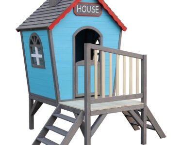Spielhaus Ausstellungsstück Wohnzimmer Spielhaus Ausstellungsstück Spielhuser Online Kaufen Bei Obi Bett Garten Holz Küche Kinderspielhaus Kunststoff