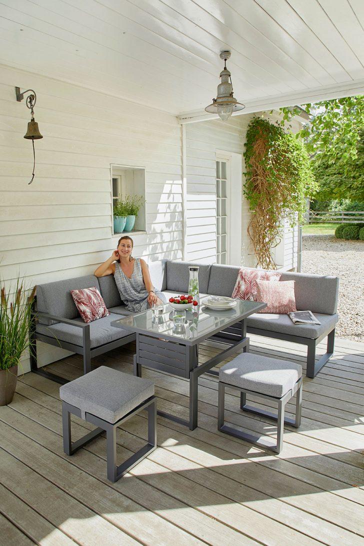 Full Size of Loungeecke Garten Outliv Odense Und Freizeitde Youtube Wohnzimmer Outliv Odense