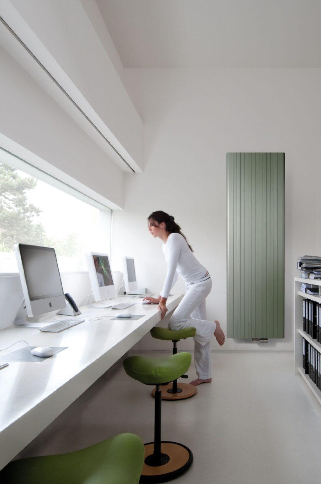 Large Size of Vasco Heizkörper Markenwelt Wohnzimmer Badezimmer Für Bad Elektroheizkörper Wohnzimmer Vasco Heizkörper