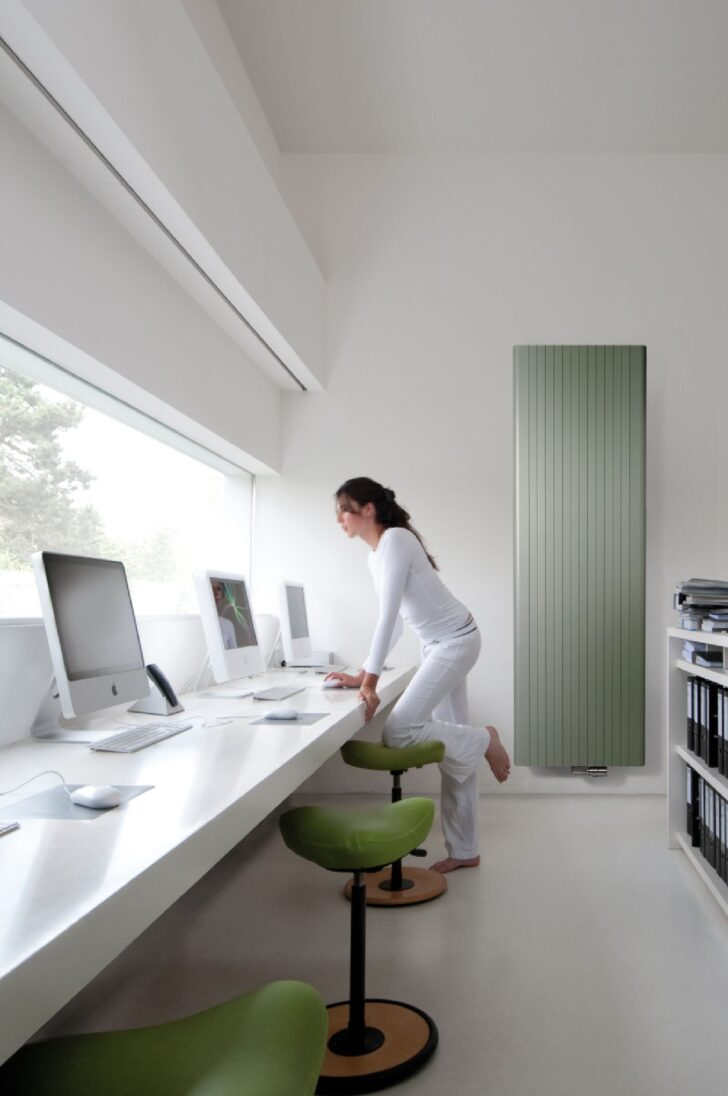 Medium Size of Vasco Heizkörper Markenwelt Wohnzimmer Badezimmer Für Bad Elektroheizkörper Wohnzimmer Vasco Heizkörper