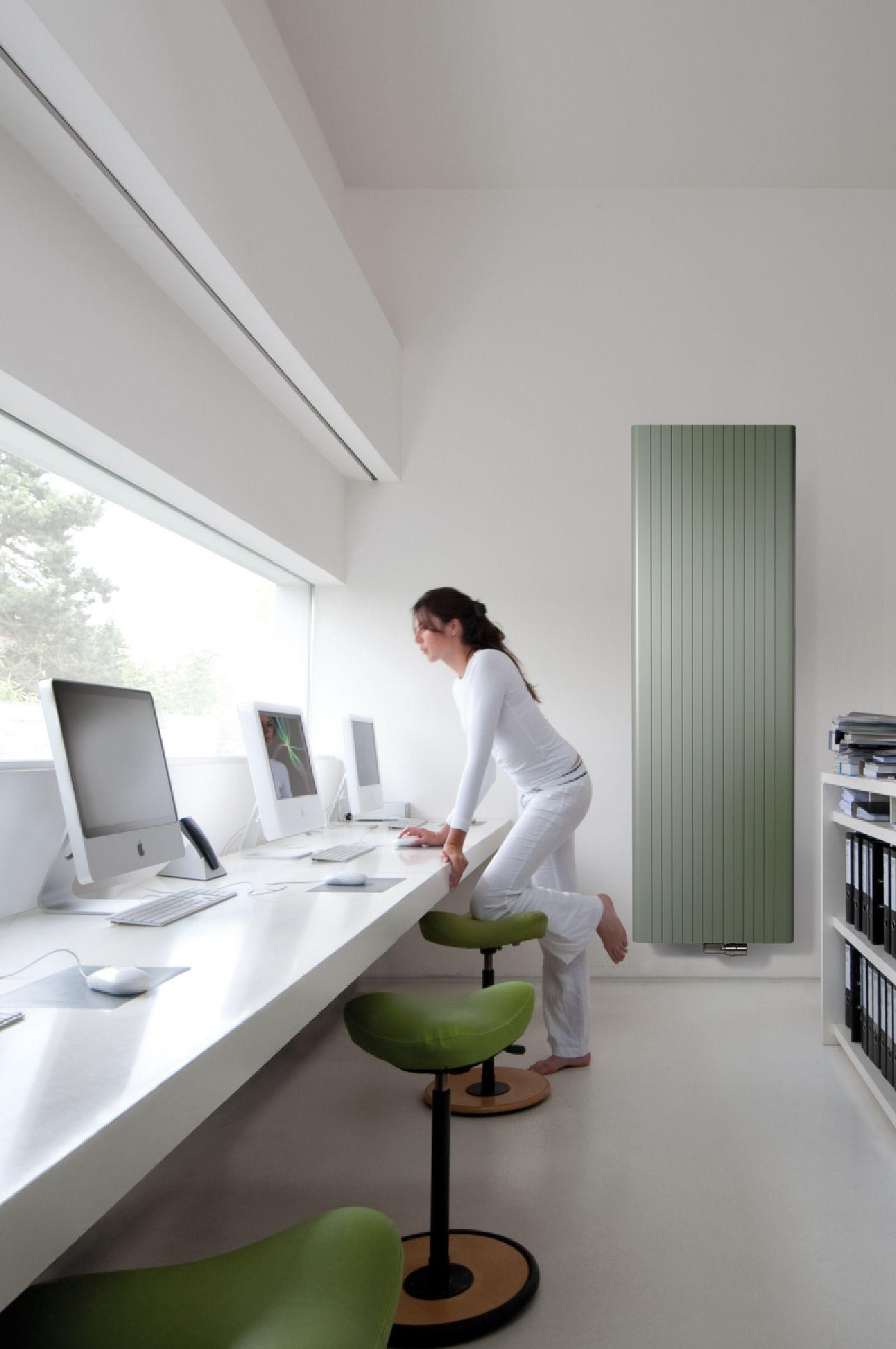 Full Size of Vasco Heizkörper Markenwelt Wohnzimmer Badezimmer Für Bad Elektroheizkörper Wohnzimmer Vasco Heizkörper