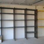 Regale Keller Metall Regalsysteme Ikea Regalsystem Vorratsraum Und Garage Blech Regal Weiß Bett Für Wohnzimmer Regalsystem Keller Metall