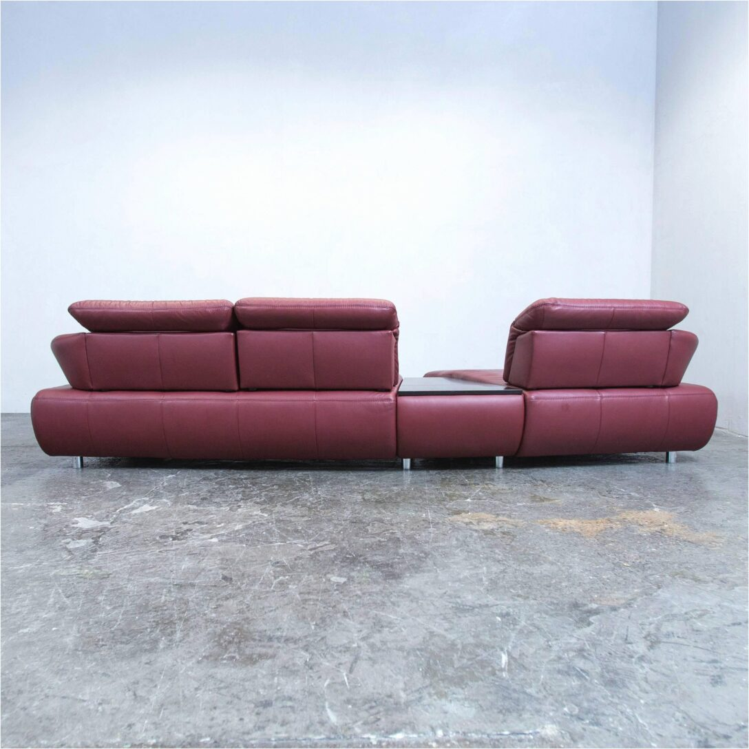 Large Size of Couch Rundecke Tom Tailor Sofa Englisches Big Günstig Schlaffunktion Antik Togo überzug Comfortmaster Bora Leder Chesterfield Mit Kissen Kaufen Wohnzimmer Big Sofa Rundecke