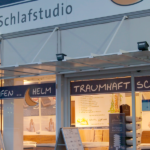 Schlafstudio Helm Wohnzimmer Schlafstudio Helm Preise Einkaufsratgeber Wien