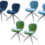 Sit For Stuhl Wohnzimmer Combine Modulregal