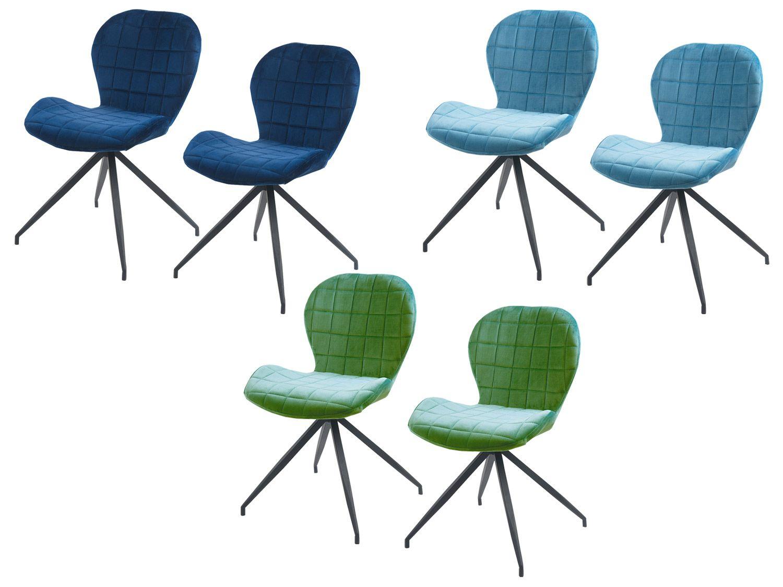 Full Size of Sit For Stuhl Wohnzimmer Combine Modulregal
