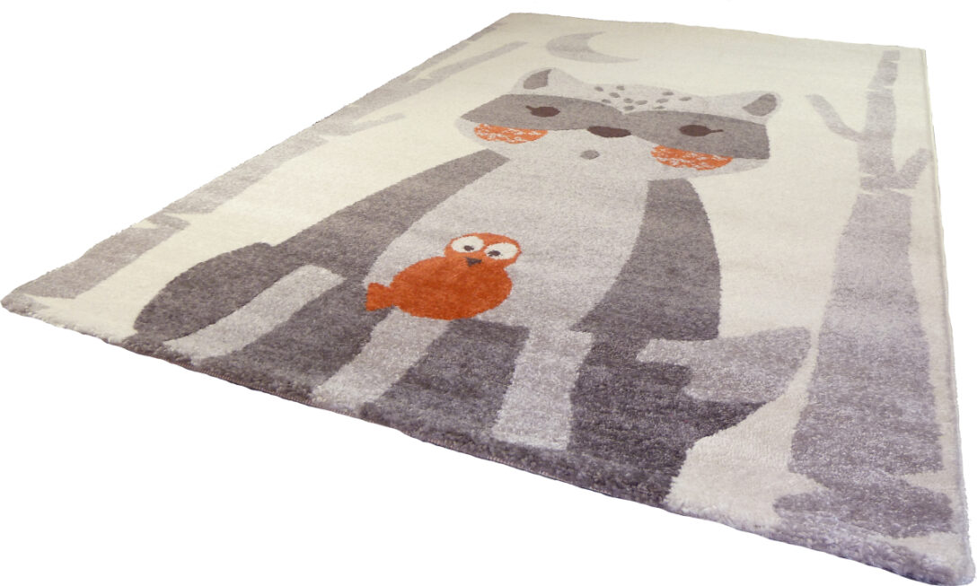 Large Size of Teppich Waschbar Nattiot Waschbr Harry Grau Orange 100x150cm Bei Steinteppich Bad Esstisch Schlafzimmer Wohnzimmer Badezimmer Küche Teppiche Für Wohnzimmer Teppich Waschbar