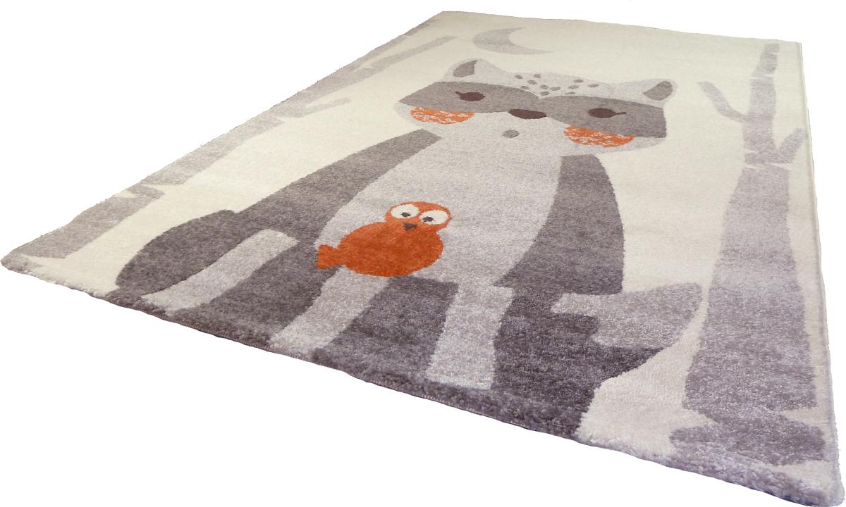 Full Size of Teppich Waschbar Nattiot Waschbr Harry Grau Orange 100x150cm Bei Steinteppich Bad Esstisch Schlafzimmer Wohnzimmer Badezimmer Küche Teppiche Für Wohnzimmer Teppich Waschbar