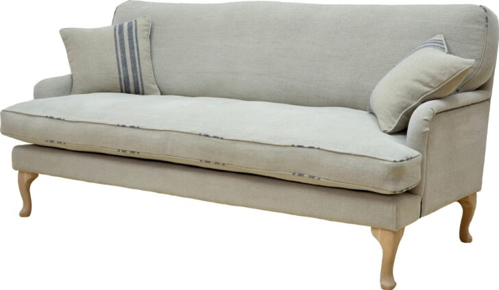 Medium Size of Schmales Sofa Landhausstil Royal Primavera Hier Klicken Bett Barock Mit Recamiere Wohnzimmer Recamiere Barock