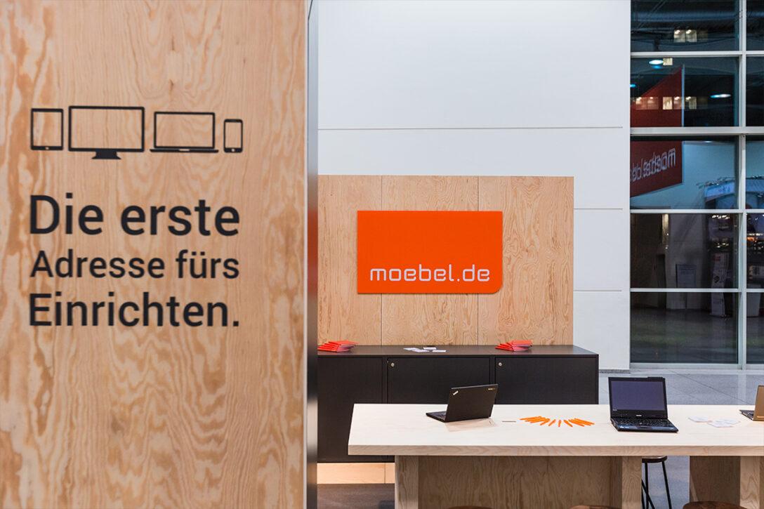Large Size of Moebel Deutsch Kununu Deutschland Online Depot Wien Hamburg Jobs Einrichten Wohnen Ag Moebelde Kubix Wohnzimmer Moebel.de