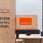 Moebel Deutsch Kununu Deutschland Online Depot Wien Hamburg Jobs Einrichten Wohnen Ag Moebelde Kubix Wohnzimmer Moebel.de