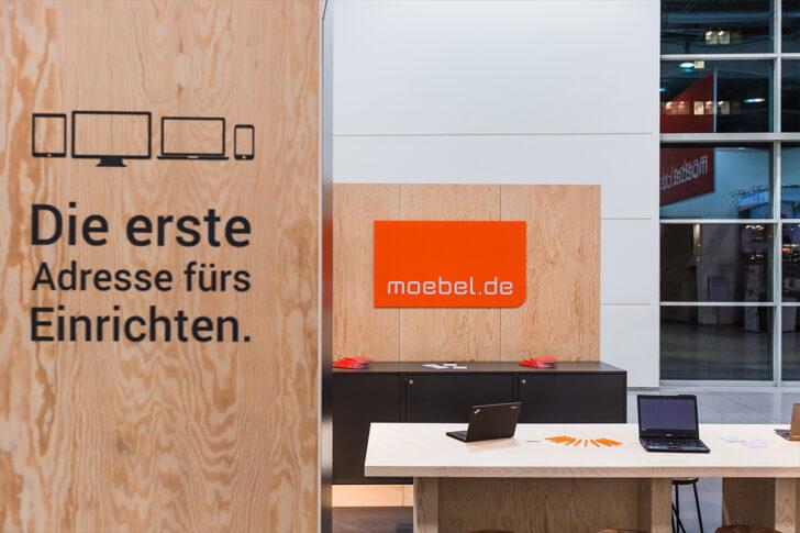 Medium Size of Moebel Deutsch Kununu Deutschland Online Depot Wien Hamburg Jobs Einrichten Wohnen Ag Moebelde Kubix Wohnzimmer Moebel.de