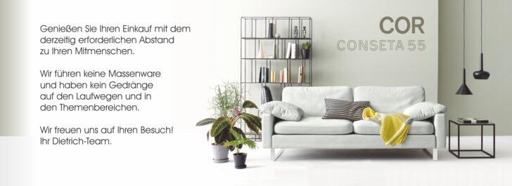 Medium Size of Einrichtungshaus Dietrich Alles Fr Ein Schnes Zuhause Wohnzimmer Moebel.de