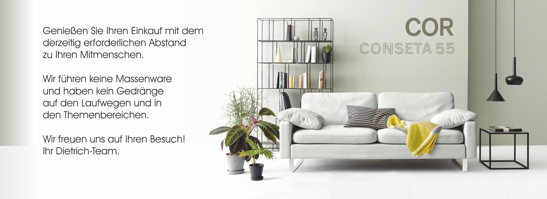 Full Size of Einrichtungshaus Dietrich Alles Fr Ein Schnes Zuhause Wohnzimmer Moebel.de