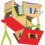 Spielhaus Ausstellungsstück Heideschafstall Holz Zelt Pdf Free Download Kinderspielhaus Garten Küche Kunststoff Bett Wohnzimmer Spielhaus Ausstellungsstück