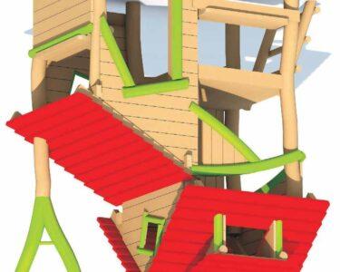 Spielhaus Ausstellungsstück Wohnzimmer Spielhaus Ausstellungsstück Heideschafstall Holz Zelt Pdf Free Download Kinderspielhaus Garten Küche Kunststoff Bett