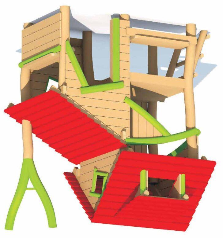Medium Size of Spielhaus Ausstellungsstück Heideschafstall Holz Zelt Pdf Free Download Kinderspielhaus Garten Küche Kunststoff Bett Wohnzimmer Spielhaus Ausstellungsstück