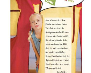 Holzbett Für Kinder Wohnzimmer Holzbett Für Kinder Klebefolie Fenster Betten Teenager Kinderspielhaus Garten Kinderzimmer Regal Moderne Bilder Fürs Wohnzimmer Sichtschutzfolien
