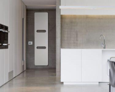 Vasco Heizkörper Wohnzimmer Vasco Heizkörper Nachhaltige Design Heizkrper Im Plug Play Prinzip Badezimmer Bad Für Wohnzimmer Elektroheizkörper