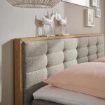 Musterring Saphira So Macht Wohnen Spa Betten Esstisch Wohnzimmer Musterring Saphira