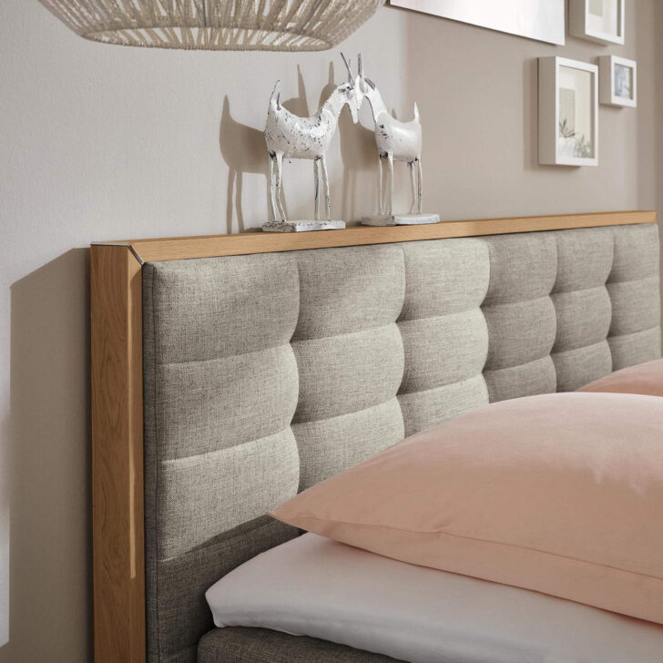 Medium Size of Musterring Saphira So Macht Wohnen Spa Betten Esstisch Wohnzimmer Musterring Saphira