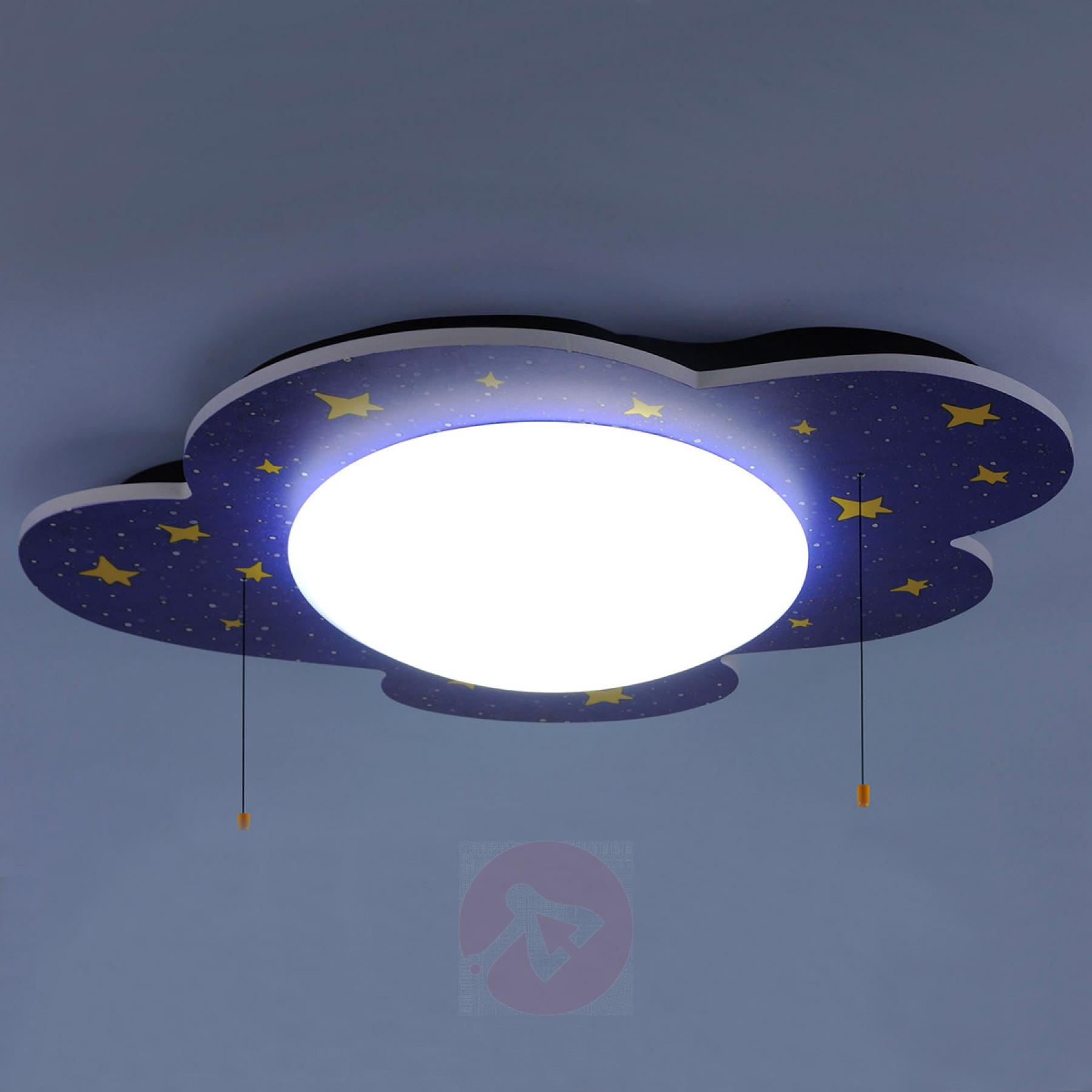 Full Size of Starsleep Sternenhimmel Wohnzimmer Starsleep Sternenhimmel