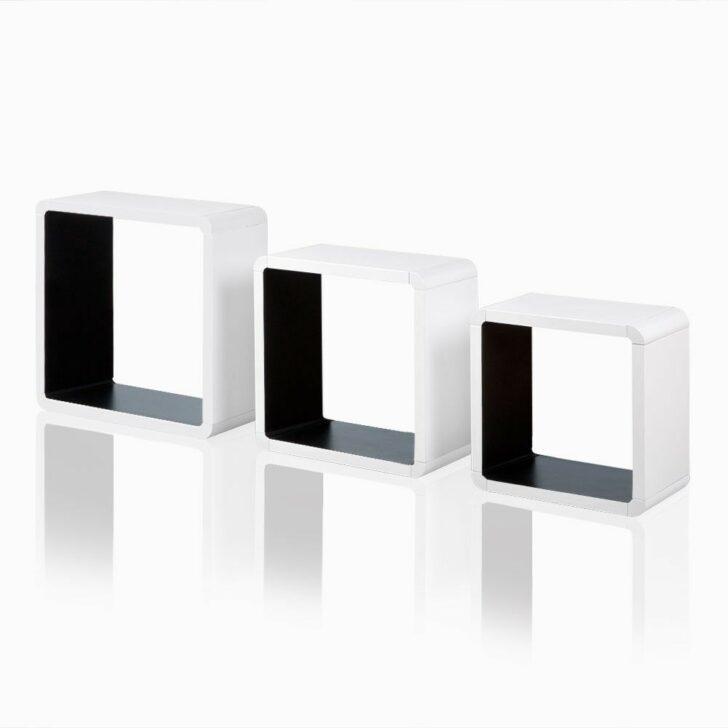 Medium Size of Combine Modulregal Wandregal 3teilig Hngeregal Regal Wrfel Cube Wohnzimmer Combine Modulregal