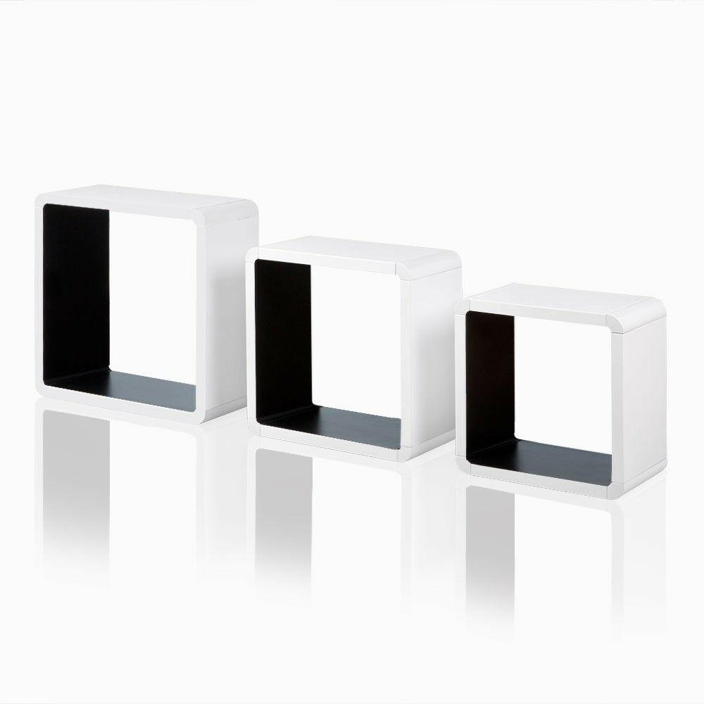 Full Size of Combine Modulregal Wandregal 3teilig Hngeregal Regal Wrfel Cube Wohnzimmer Combine Modulregal