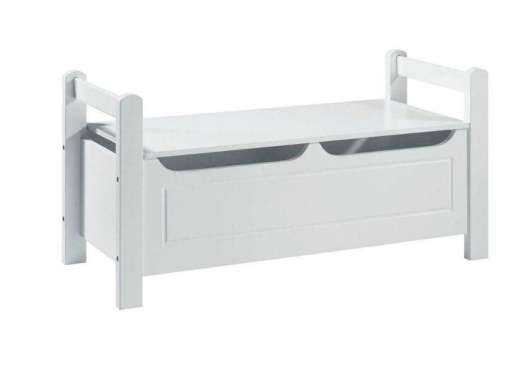 Medium Size of Livarnos Wohnzimmer Combine Modulregal