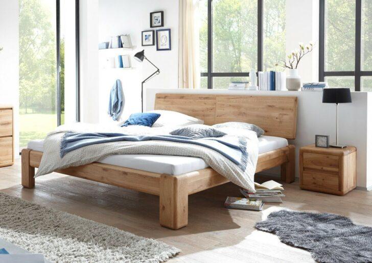Medium Size of Komplettbett 180x220 Verona Bett Wildeiche Massiv Gelt Berlnge Ebay Wohnzimmer Komplettbett 180x220