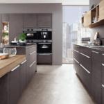 Nobilia Sand Wohnzimmer Jetzt Nobilia Kchen Vergleichen Küche Einbauküche Ottoversand Betten
