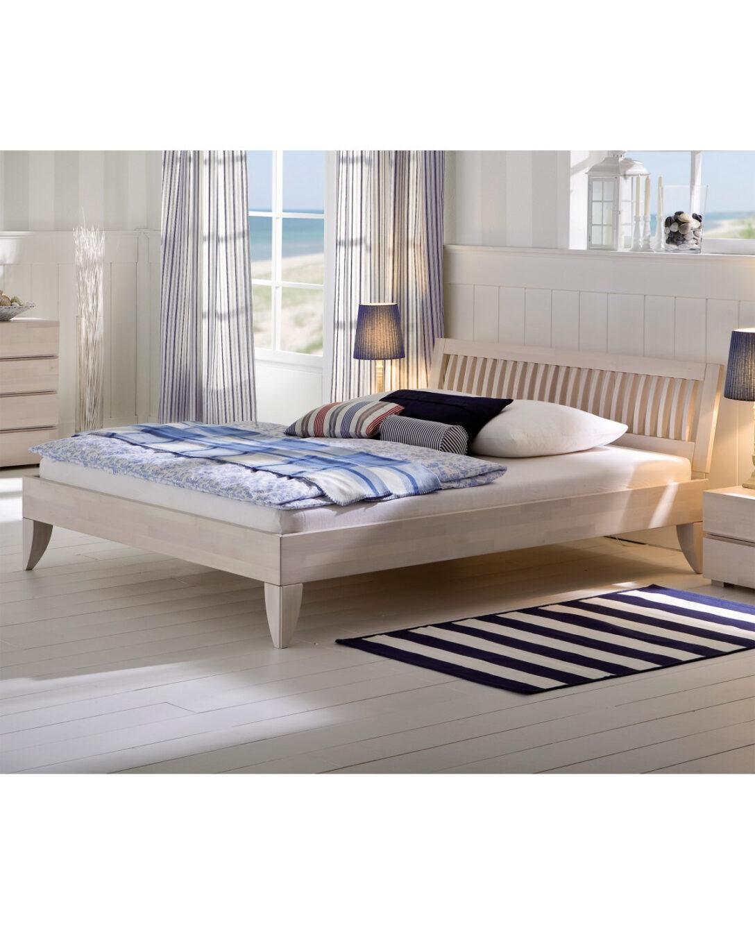 Large Size of Komplettbett 180x220 36 S8 Bett Ikea Fhrung Wohnzimmer Komplettbett 180x220