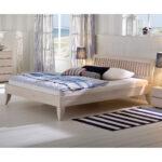 Komplettbett 180x220 36 S8 Bett Ikea Fhrung Wohnzimmer Komplettbett 180x220