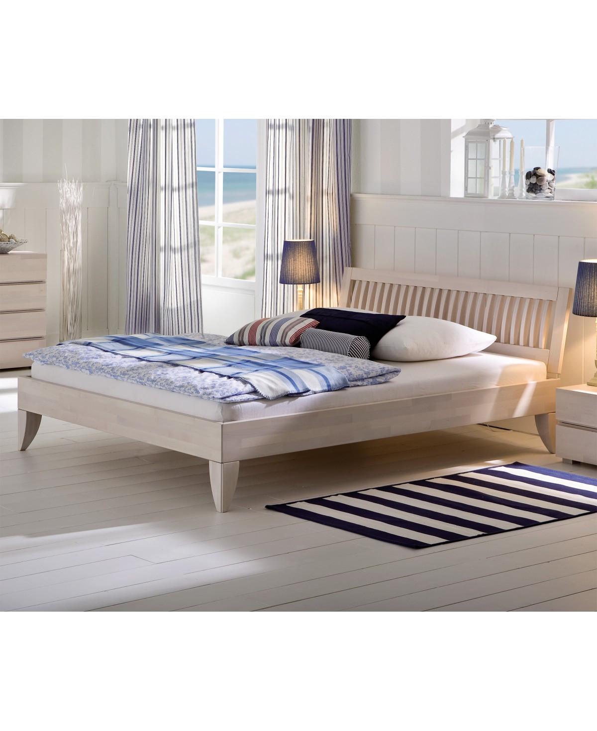 Full Size of Komplettbett 180x220 36 S8 Bett Ikea Fhrung Wohnzimmer Komplettbett 180x220
