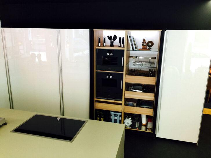 Medium Size of Valcucine Küchen Abverkauf Artematcia Vitrum Pocketschrnke Inselküche Regal Bad Wohnzimmer Valcucine Küchen Abverkauf