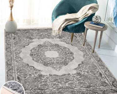 Teppich Waschbar Wohnzimmer Teppich Waschbar Tepiche Fr Wohnzimmer Esstisch Küche Schlafzimmer Bad Badezimmer Teppiche Für Steinteppich