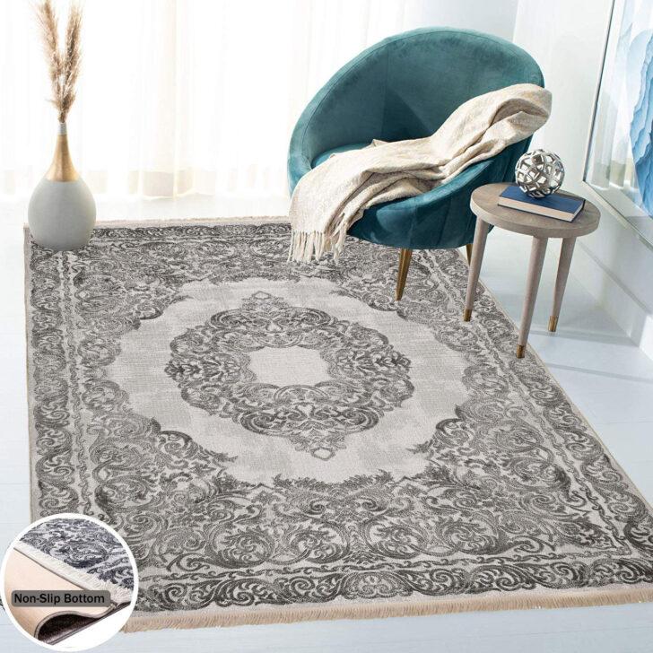 Medium Size of Teppich Waschbar Tepiche Fr Wohnzimmer Esstisch Küche Schlafzimmer Bad Badezimmer Teppiche Für Steinteppich Wohnzimmer Teppich Waschbar