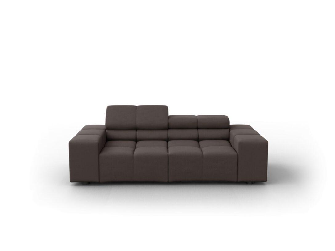 Large Size of Couch Ratenzahlung Ohne Schufa Mit Camara 2 Sitzer Sofa Al1 Ma Stoff Yelda Mocca Braun Regal Schubladen Bett Bettkasten 180x200 Spiegelschrank Bad Beleuchtung Wohnzimmer Couch Ratenzahlung Mit Schufa