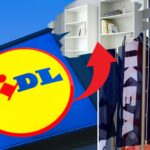 Combine Modulregal Lidl Gegen Ikea Discounter Provoziert Mit Werbung Zu Neuem Regal Wohnzimmer Combine Modulregal