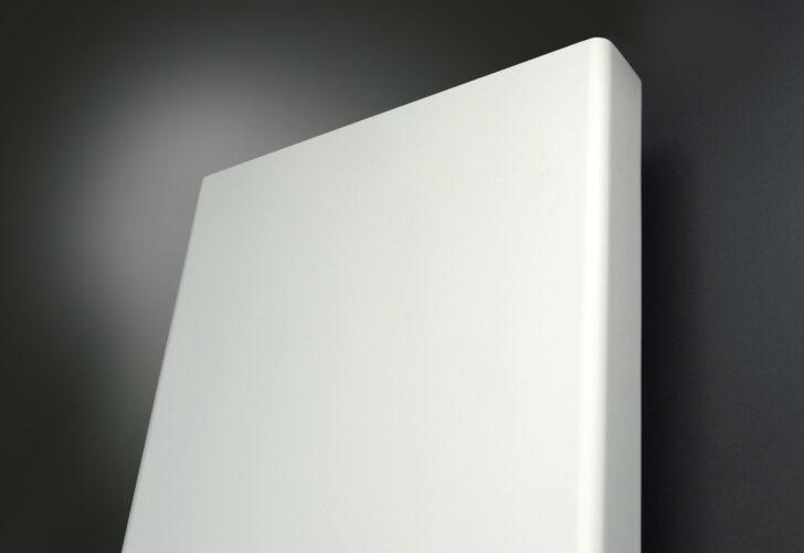 Medium Size of Niva Soft Ns1l1 Ns2l1 Von Vasco Stylepark Bad Heizkörper Badezimmer Wohnzimmer Für Elektroheizkörper Wohnzimmer Vasco Heizkörper