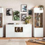 Musterring Saphira Wohnzimmer Musterring Saphira Betten Set One By Wohnwand Tacoma Auergewhnliche Esstisch