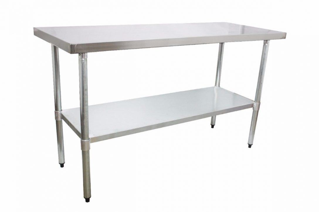 Full Size of Beeketal Zerlegetisch Gastro Tisch Edelstahltisch Arbeitstisch Wohnzimmer Beeketal Zerlegetisch