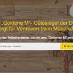 Hamburg Jobs Moebel Deutschland Online Einrichten Wohnen Ag Dgm Mbel Deutsche Gtegemeinschaft Ev Wohnzimmer Moebel.de