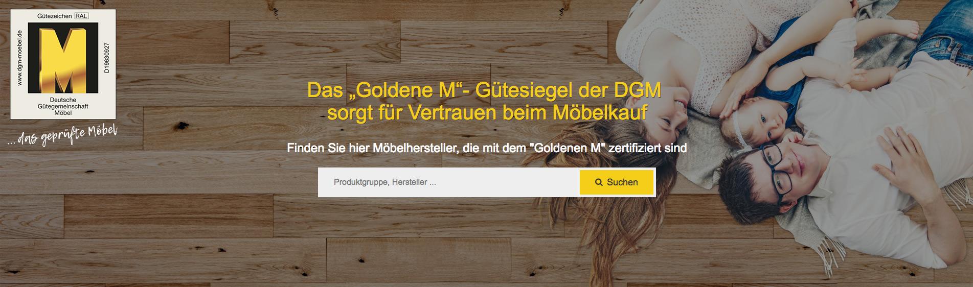 Full Size of Hamburg Jobs Moebel Deutschland Online Einrichten Wohnen Ag Dgm Mbel Deutsche Gtegemeinschaft Ev Wohnzimmer Moebel.de