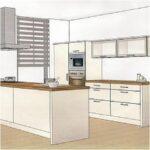Nolte Kchen Preisliste Frisch Neu Fronten Hausdesign Einbauküche Nobilia Küche Wohnzimmer Nobilia Preisliste