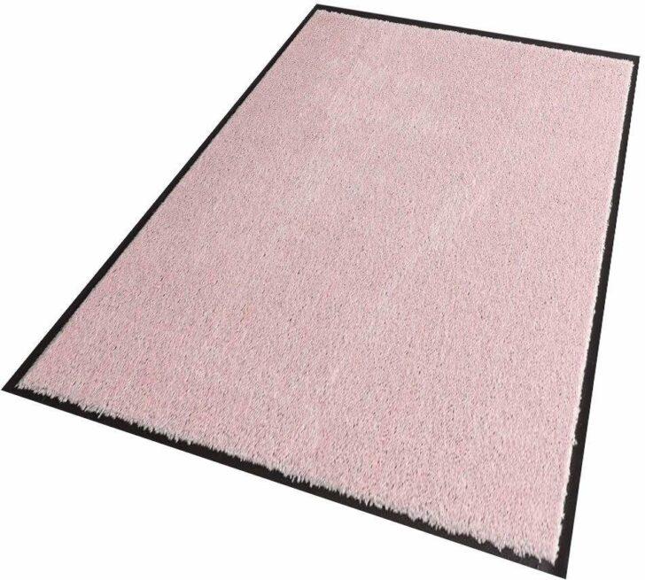Medium Size of Teppich Deko Soft Wohnzimmer Schlafzimmer Küche Für Teppiche Bad Esstisch Steinteppich Wohnzimmer Teppich Waschbar