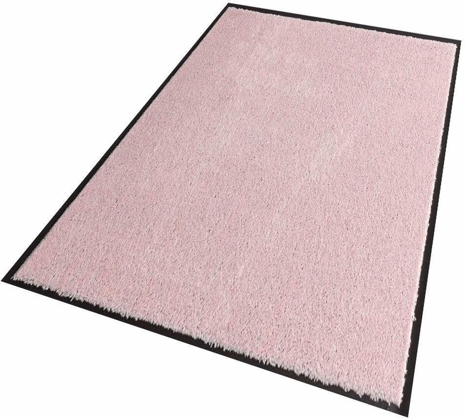 Full Size of Teppich Deko Soft Wohnzimmer Schlafzimmer Küche Für Teppiche Bad Esstisch Steinteppich Wohnzimmer Teppich Waschbar